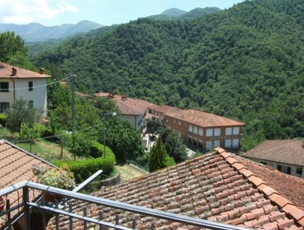 Casa indipendente in vendita a San Godenzo