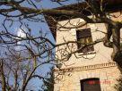 Villa Vendita Gaverina Terme