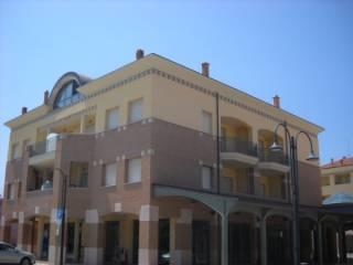 Appartamento Affitto Verucchio
