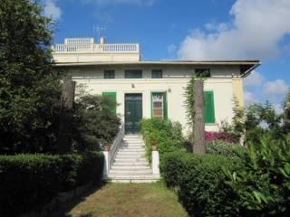 Foto - Villa, buono stato, 600 mq, Pontecagnano Faiano
