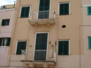 Foto - Palazzo / Stabile via Cavour, Monopoli