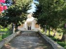 Villa Vendita Butera