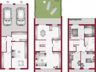 Foto - Appartamento Pietramurata, Dro