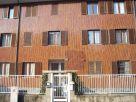 Foto - Monolocale via F  Zoia 218, Milano