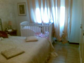 Foto - Villetta a schiera via Clario Isidoro 36, Chiari