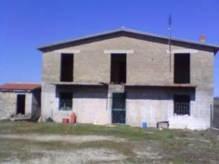 Foto - Rustico / Casale, da ristrutturare, 200 mq, Belmonte In Sabina
