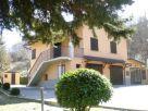 Foto - Villa, ottimo stato, 250 mq, Grizzana Morandi