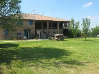 Foto - Rustico / Casale, buono stato, 300 mq, San Giovanni In Persiceto