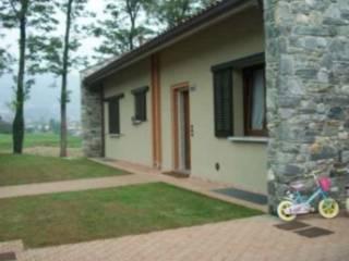 Foto - Villa, ottimo stato, 489 mq, Orsenigo