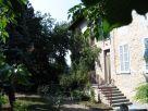 Villa Affitto Cossano Belbo