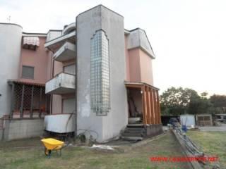 Foto - Casa indipendente Strada Statale 69 del Valdarno, Montevarchi