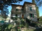 Villa Vendita Lunano