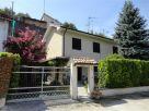 Villa Vendita Montecastello