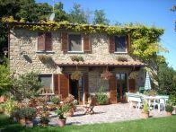 Foto - Rustico / Casale via delle Ginestre 30, Quarrata