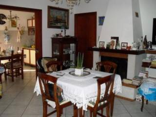Foto - Casa indipendente via Ubertina, Forli'