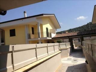 Foto - Villa via anxur 55-a, Terracina
