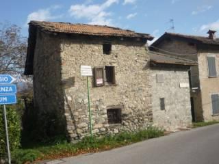 Foto - Rustico / Casale via Rovenza, Bellagio
