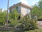 Villa Vendita Baucina