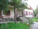 Foto - Villa flumentepido 10, Carbonia