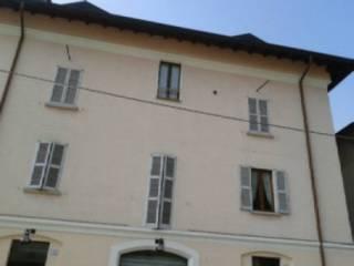 Foto - Bilocale via Mazzini, Ballabio