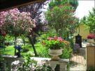 Villa Vendita Camporotondo Di Fiastrone