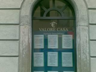 Foto - Appartamento via Clario Isidoro 36, Chiari