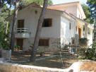 Foto - Villa viale della Castelluccia, Pulsano