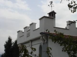 Foto - Villa via Toppole 10, Montefredane