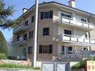 Foto - Appartamento via Santa Lucia, Monte San Vito