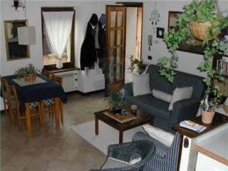 Foto - Villa 90 mq, Malcesine