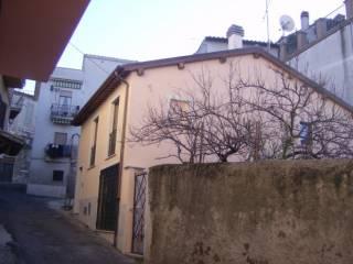 Foto - Appartamento via dei Molini, Magliano Sabina
