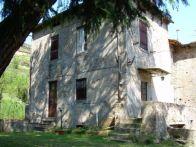 Foto - Casa indipendente via Fonda 19, Capannori