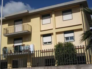 Foto - Appartamento via Enna 2, Lentini
