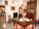 Foto - Appartamento via Dei Tabacchi 26, Lucca