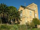 Foto - Casa indipendente via cagliari, Mandas