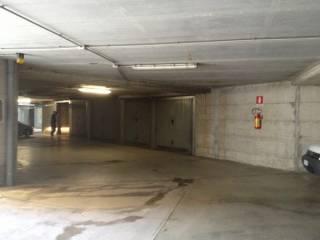 Foto - Box / Garage via Santo Stefano, Mariano Comense