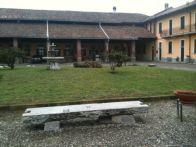 Foto - Monolocale via Cusago 201, Milano