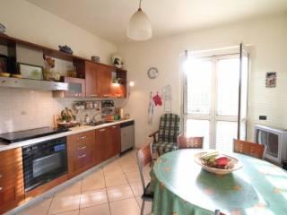 Foto - Villa Strada Senza Nome 68, Gioiosa Ionica