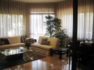 Foto - Appartamento 225 mq, Triante, Monza