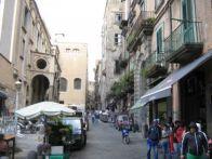 Foto - Trilocale piazza San Gaetano, Napoli