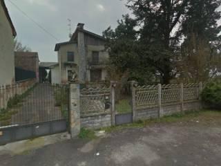 Foto - Villa Strada Ceroggia, Castelnuovo Scrivia