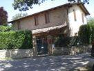 Foto - Rustico / Casale, ottimo stato, 160 mq, Grizzana Morandi