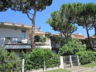 Foto - Appartamento via Giuseppe di Vittorio 34, Cervia