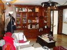 Foto - Casa indipendente 105 mq, ottimo stato, Moiola