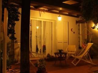 Foto - Villa viale Monteparasco, Monte D'arena, Pulsano