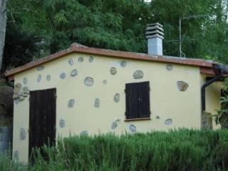 Foto - Rustico / Casale, ottimo stato, 45 mq, Guardistallo