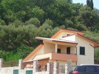 Foto - Villa Strada Statale 113, Gioiosa Marea