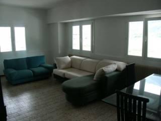 Foto - Appartamento via Stelvio 276, Morbegno