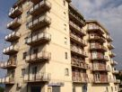 Foto - Appartamento via Croce, Vallo Della Lucania
