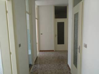 Foto - Trilocale buono stato, secondo piano, Casale Monferrato